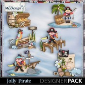 Jollypirate_3_medium