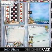 Jollypirate_6_medium