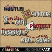 Baseball-dreams_wa_medium