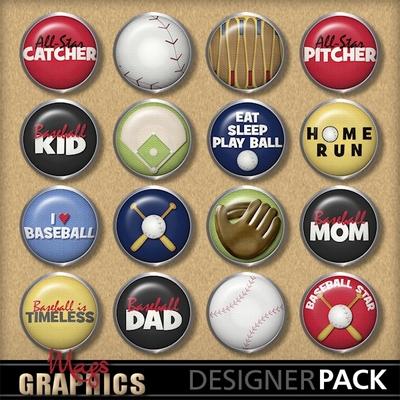 Baseball-dreams_flair