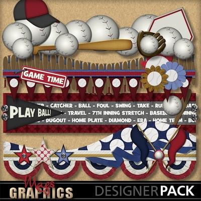 Baseball-dreams_brdr