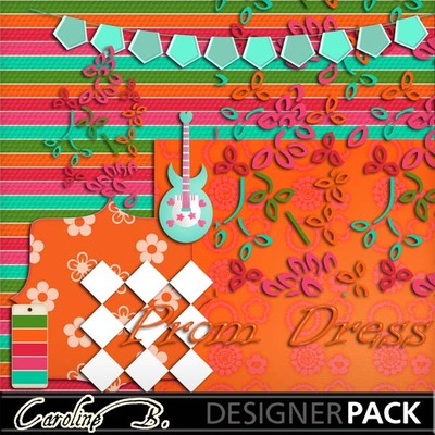 60_s_dress_bundle_3