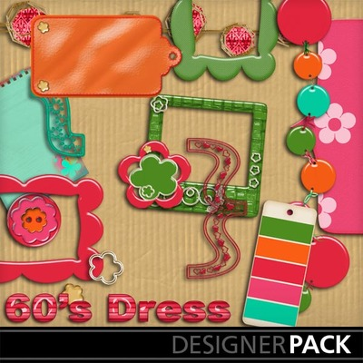 60_s_dress_bundle_5