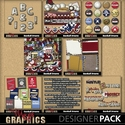 Baseball-dreams_bundle_small