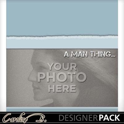 A_man_thing_12x12_album_3-004_copy