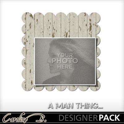 A_man_thing_11x8_album_3-001_copy