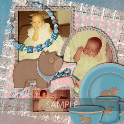 Birthstone_series_for_baby-march-4