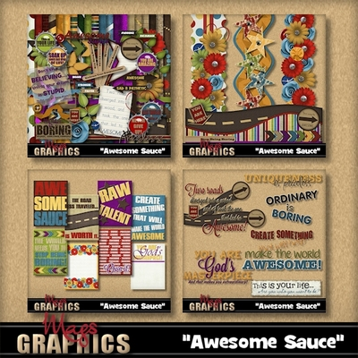 Awesome-sauce_bundle