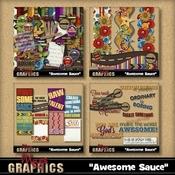 Awesome-sauce_bundle_medium