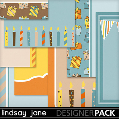 A_birthday_party_journalcards2