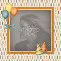 A_birthday_party_template-001_small