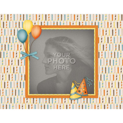 A_birthday_party_11x8-001