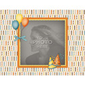 A_birthday_party_11x8-001_small