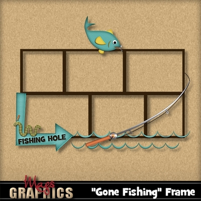 Magsgfx_gonefishing-frame