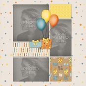 A_birthday_party_photobook-001_medium