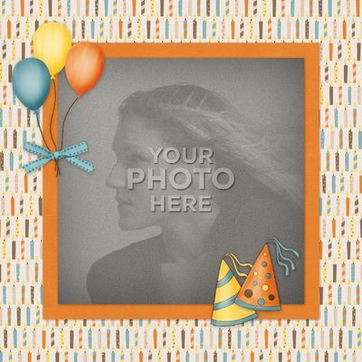 A_birthday_party_photobook-003