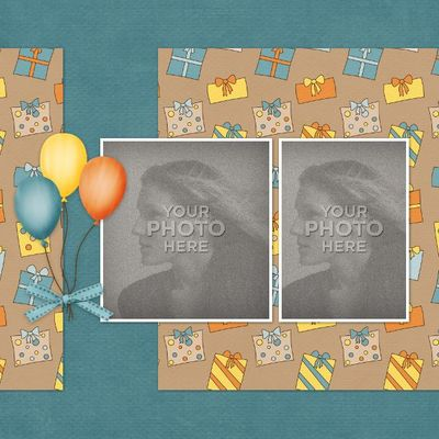 A_birthday_party_photobook-013