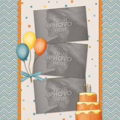 A_birthday_party_photobook-015