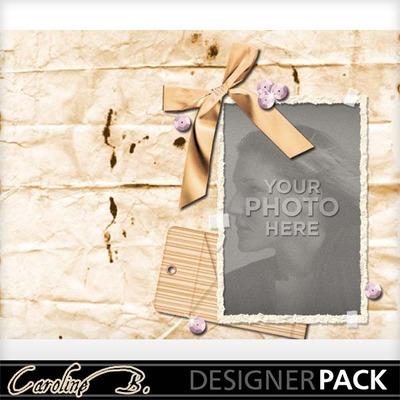Old_paper_8x11_album_4-001_copy