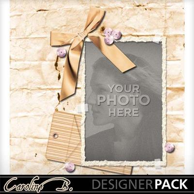 Old_paper_12x12_album_4-001_copy