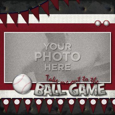 Baseball-pb-001