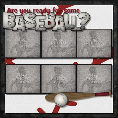 Baseball-pb-004