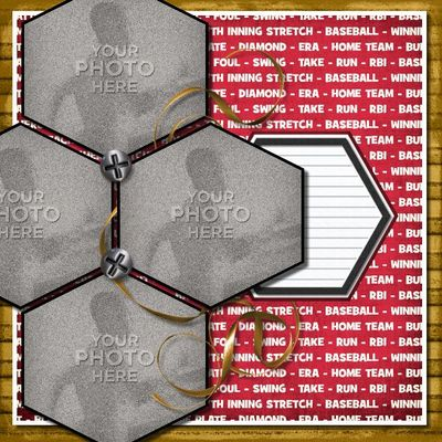 Baseball-pb-0016