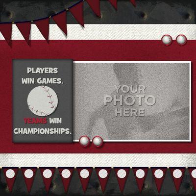 Baseball-pb-0020