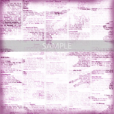 Sample_a4