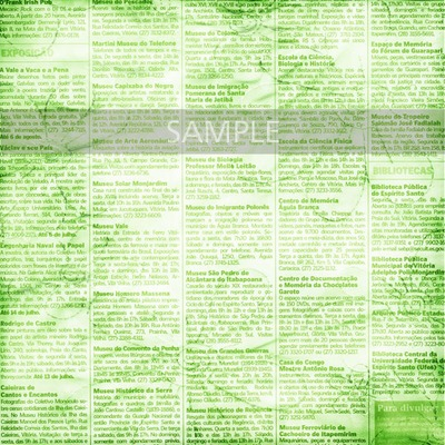 Sample_a2