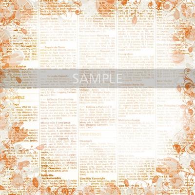 Sample_a5