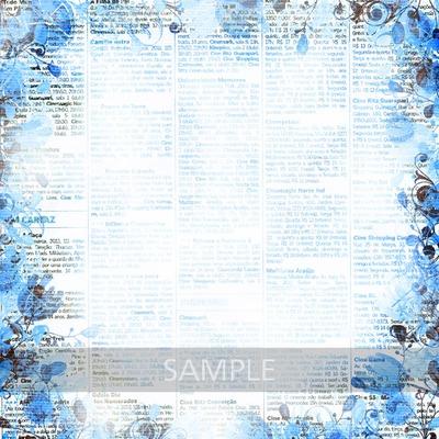 Sample_1a