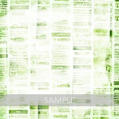 Sample_1b
