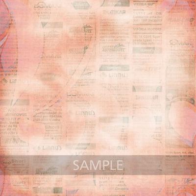 Sample_1d