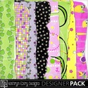 Flappin_scrapstornpapers_small