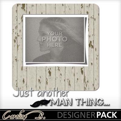 A_man_thing_12x12_album_5-004_copy