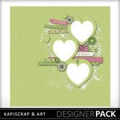 Ks_supermom_qp3_pv1_medium