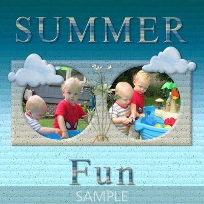 Blue_summer_alpha-02