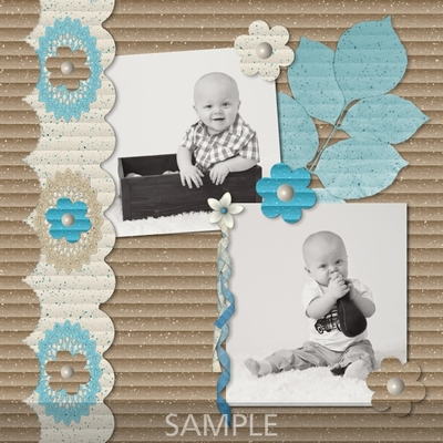 Blue_summer_full_bundle-016