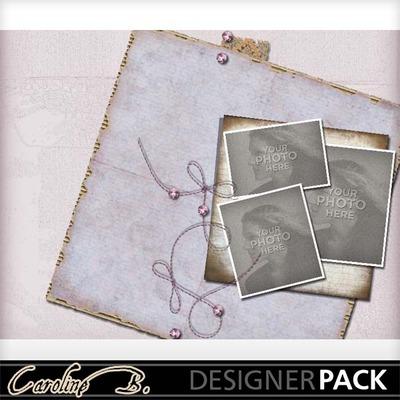 Old_paper_8x11_album_5-004_copy