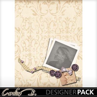 Old_paper_11x8_album_5-001_copy
