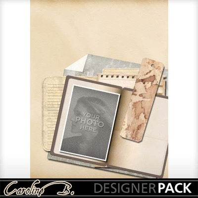 Old_paper_11x8_album_5-002_copy