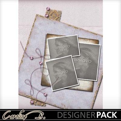 Old_paper_11x8_album_5-004_copy