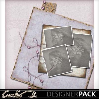 Old_paper_12x12_album_5-004_copy