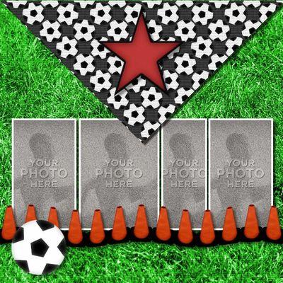 Soccerpb-002