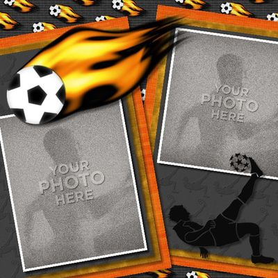 Soccerpb-004