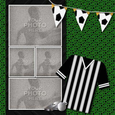 Soccerpb-006