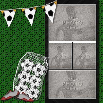Soccerpb-007