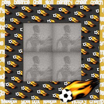 Soccerpb-0013