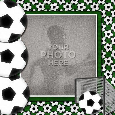 Soccerpb-0018